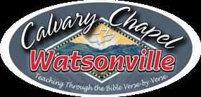 Calvary Chapel Watsonville